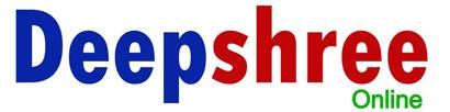 Deepshree Online